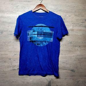 Aeropostale Graphic T Shirt. Percect Condition!
